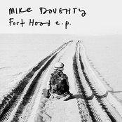 Fort Hood EP