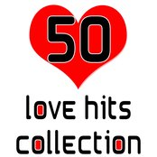 50 Love Hits Collection