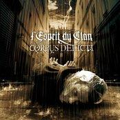Chapitre III - Corpus Delicti