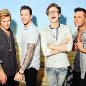 McFly setlists