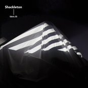 Fabric 55: Shackleton