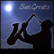 Sax Greats