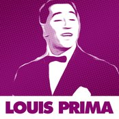 48 Essential Hits By Louis Prima