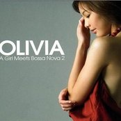 A Girl Meets Bossa Nova 2