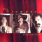 Belmondo Café