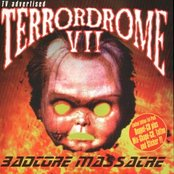 Terrordrome VII: Badcore Massacre (disc 1)