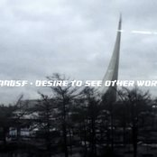 [rz086] AAGSF - Desire To See Other World 2008