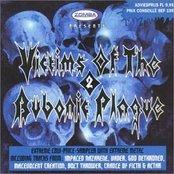 Victims of the Bubonic Plague 2