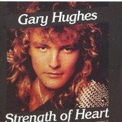 Strength Of Heart