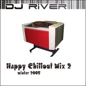 Happy Chillout Mix 2