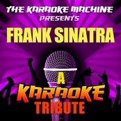 The Karaoke Machine Presents - Frank Sinatra