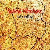 Balls Rolling