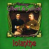 Gilbert & Sullivan - Iolanthe (1930)