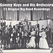 22 Original Big-Band Recordings