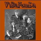 Viba Fembas första CD