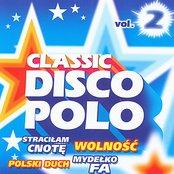 Classic Disco Polo vol. 2