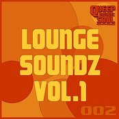 Lounge Soundz Vol. 1