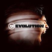 Evolution (Special Edition)