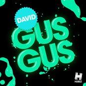 David (Remixes)
