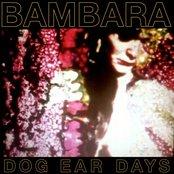 Dog Ear Days