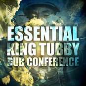 Essential King Tubby Dub Conference
