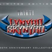Thyrty - The 30th Anniversary Collection