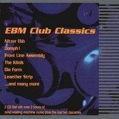 EBM Club Classics, Volume 1 (disc 2)