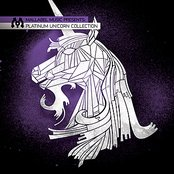 The Platinum Unicorn Collection