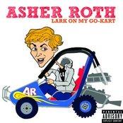 Lark On My Go-Kart