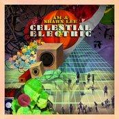 Celestial Electric