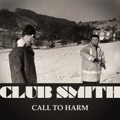 Call to Harm Single