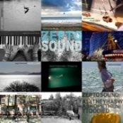 Zeptosound [WM Recordings]