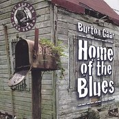 Home Of The Blues
