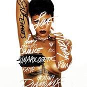 Unapologetic (Deluxe Edition)