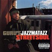 Jazzmatazz, Vol. 3: Streetsoul