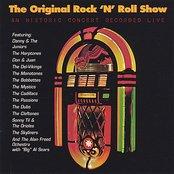 Original Rock & Roll Show