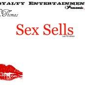 Sex Sells