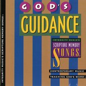 God's Guidance: Integrity Music's Scripture Memory Songs
