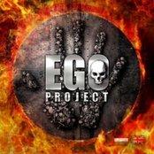 Ego II