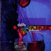 Panthalassa: The Music Of Miles Davis 1969-1974
