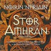 Stór Amhrán