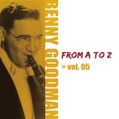 Benny Goodman from A to Z Vol.5