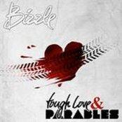 Tough Love & Parables