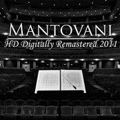 Mantovani - (HD Digitally Remastered 2011)