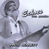 Echoes from Paradise
