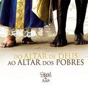 Do altar de Deus ao altar dos pobres