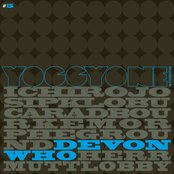 Yoggyone and Friends 5