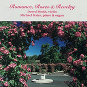 Romance, Roses and Revelry