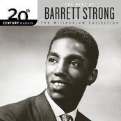 20th Century Masters: The Millennium Collection: Best Of Barrett Strong