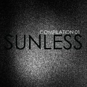 Sunless Compilation 01
